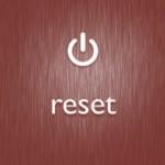reset-150x150